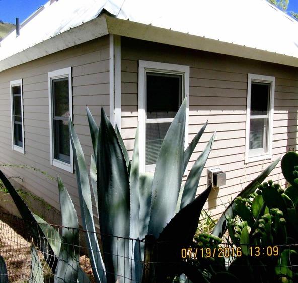 409a Roberts Avenue, Bisbee, AZ 85603 Photo 1