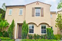 Home for sale: 290 W. Sparkleberry Avenue, Orange, CA 92865