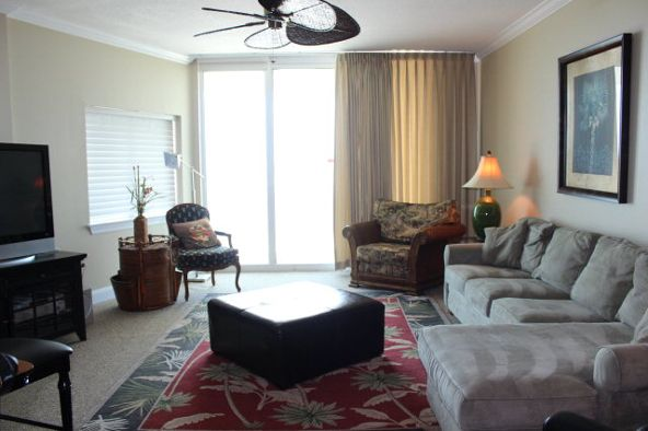 27501 Perdido Beach Blvd., Orange Beach, AL 36561 Photo 3