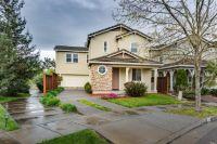 Home for sale: 961 Hogwarts Cir., Petaluma, CA 94954