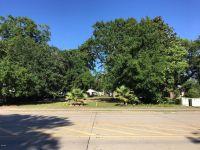 Home for sale: 174 White Ave., Biloxi, MS 39530