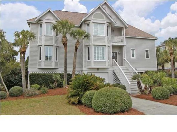 65 Ocean Point, Isle Of Palms, SC 29451 Photo 1