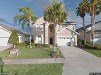 Home for sale: Glenbrook Blvd., Clermont, FL 34711
