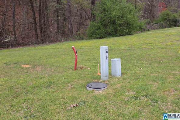 2609 Oak Village Dr., Anniston, AL 36207 Photo 15