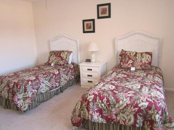 3182 Beach Winds Ct. #126, Melbourne Beach, FL 32951 Photo 20