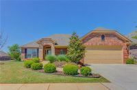 Home for sale: 801 Carolyn Ridge Rd., Norman, OK 73071