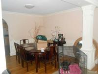 Home for sale: Jessamine St., West Hartford, CT 06107