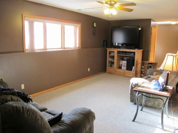 5066 Clearwater Rd., Baxter, MN 56425 Photo 3