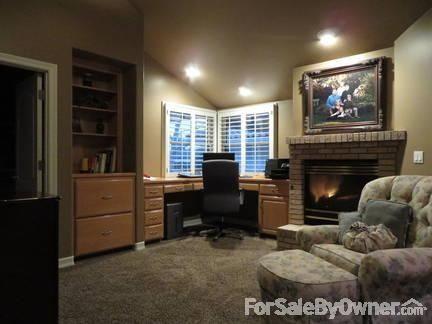 9241 Laramie Ave., Bakersfield, CA 93314 Photo 22