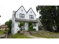Home for sale: 119 North Columbus Avenue, Mount Vernon, NY 10553