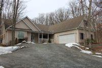 Home for sale: 116 Washington Dr., Hawley, PA 18428