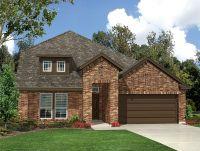 Home for sale: 11412 Dorado Vista Trail, Fort Worth, TX 76052