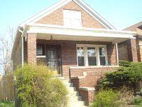 Home for sale: 8423 South Colfax Avenue, Chicago, IL 60617