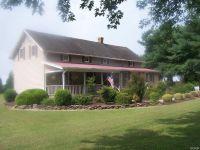 Home for sale: 12134 Cool Branch, Laurel, DE 19956