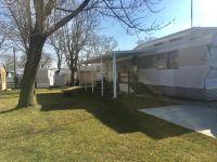 Home for sale: 5128 East Dane Avenue, Port Clinton, OH 43452