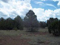 Home for sale: 1142 E. Alimos Way, Williams, AZ 86046