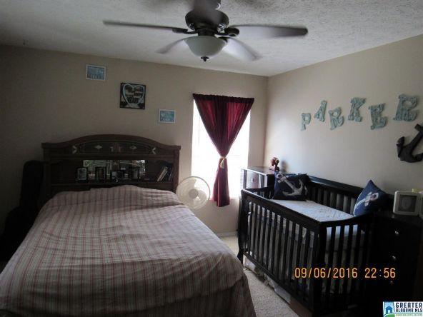 603 Morris Ave., Sylacauga, AL 35150 Photo 40