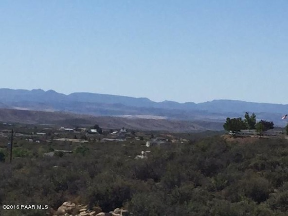 1150 N. Musser Dr., Dewey, AZ 86327 Photo 9