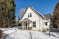 Home for sale: 430 W. Main St., Aspen, CO 81611