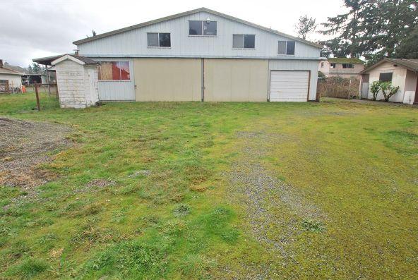 1504 Military Rd. East, Tacoma, WA 98445 Photo 6