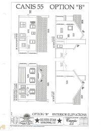 Home for sale: 2027 Spivey Village Dr., Jonesboro, GA 30236