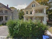 Home for sale: Grove, Torrington, CT 06790