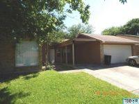 Home for sale: 208 W. Mockingbird, Harker Heights, TX 76548