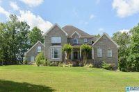 Home for sale: 8590 Herring Ln., Trussville, AL 35173