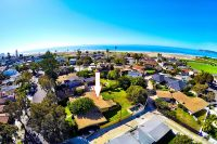 Home for sale: 1040 Pine St., Coronado, CA 92118