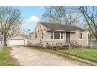 Home for sale: Geil, Des Moines, IA 50315