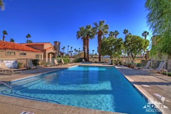 38673 Nasturtium Way, Palm Desert, CA 92211 Photo 33