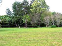 Home for sale: 709 Village Dr., Gulf Shores, AL 36542