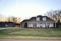 Home for sale: 971 Cold Creek, Collierville, TN 38017
