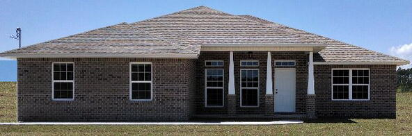 12 Liatrus Ln., Seminole, AL 36574 Photo 7