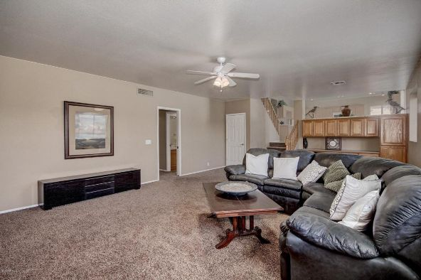 15231 S. 40th St., Phoenix, AZ 85044 Photo 49