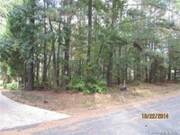 Home for sale: 411 Primrose Dr., Salisbury, NC 28147