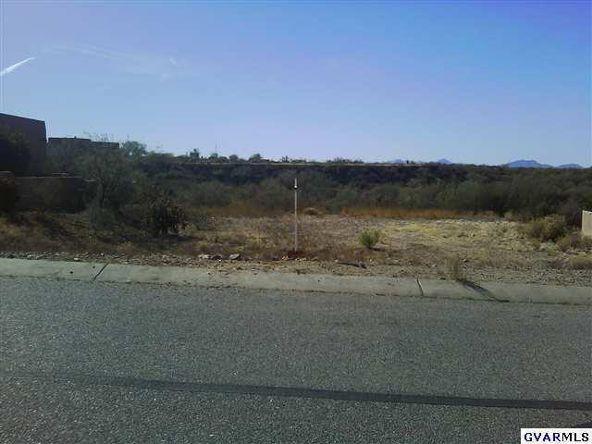 752 E. Armor Springs, Green Valley, AZ 85614 Photo 2