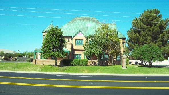 420 W. Casa Grande Lakes Blvd., Casa Grande, AZ 85122 Photo 2