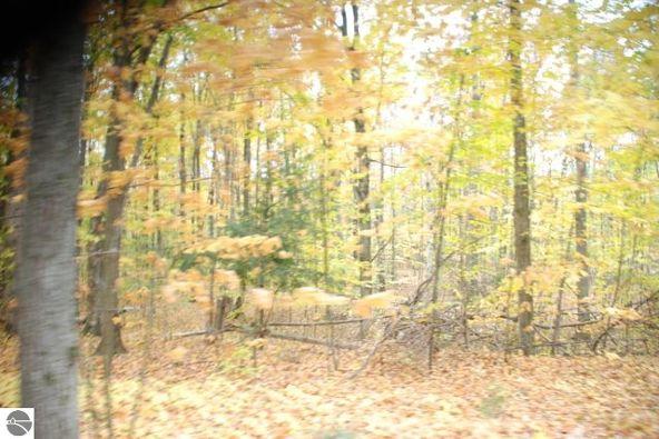 19 Balsam Trail, Kewadin, MI 49648 Photo 1