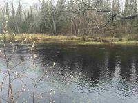 Home for sale: Tbd River, Republic, MI 49879