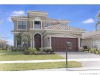 Home for sale: 10320 Cameilla St., Parkland, FL 33076