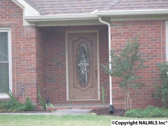 2911 Carrington Dr., Decatur, AL 35603 Photo 3