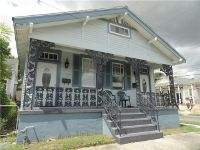 Home for sale: 2832 Cleveland Ave., New Orleans, LA 70119