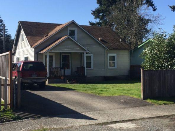 3410 S. Gunnison St., Tacoma, WA 98409 Photo 1