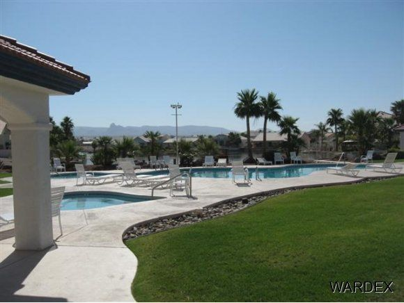 6155 S. Via del Aqua Dr., Fort Mohave, AZ 86426 Photo 21