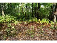Home for sale: Tbd Nancy Mountain Rd., Rosman, NC 28772