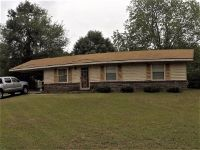 Home for sale: 122 Sherwood, Ozark, AL 36360