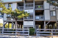 Home for sale: 11 Ocean Isle West Blvd. A-3, Ocean Isle Beach, NC 28469