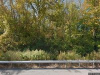 Home for sale: Southwestern, Eden, NY 14057