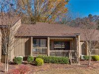 Home for sale: 202 Westlake Dr., Lake Lure, NC 28746
